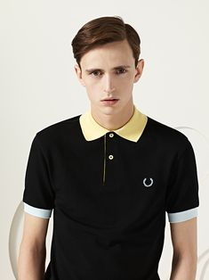 8cbc01764 16 Best Fred Perry images