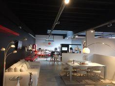 Alterego, uw design meubelwinkel in Gent :-)