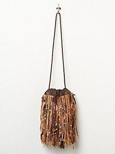 0d68f49eeda1 Canyon Dream Crossbody Boho Bags