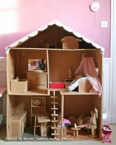 tutoriel-maison-barbie-DIY-dessine-moi-un-prenom