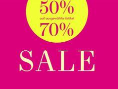Spare jetzt beim Vögele Shoes Sale und profitiere von bis zu 70 Rabatt!  Profitiere hier: http://www.onlinemode.ch/grosser-schuh-sale-bei-voegele-shoes-spare-50-2/