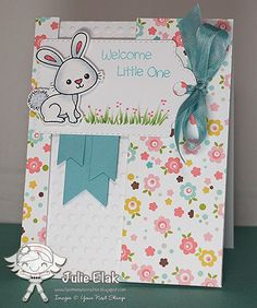 The Last Minute Crafter: Your Next Stamp May New Release Blog Hop