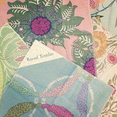 raoul textiles via baileyquin.