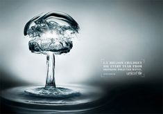 1.5 million people die every yr from drinking polluted water. #water