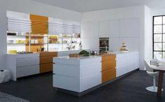 Modern Kitchen Design Trends #Badezimmer #Büromöbel #Couchtisch #Deko Ideen  #Gartenmöbel #