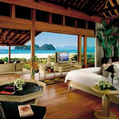 Luxurious Langkawi accommodation http://www.agoda.com/city/langkawi-my.html?cid=1419833