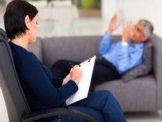 klinik psikolog nerede çalışır, klinik psikolog yüksek lisans, klinik psikolog nasıl olunur