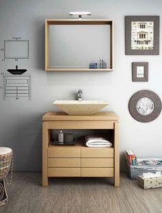 Σχετική εικόνα Vanity, Bathroom, Dressing Tables, Washroom, Powder Room, Vanity Set, Full Bath, Single Vanities, Bath