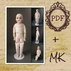https://yandex.ru/images/search?text=выкройка для тела антикварной куклы