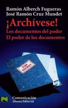 #archivistica #documentacion #documentos Convenience Store, Cards Against Humanity, Photo And Video, Twitter, Essayist, Filing Cabinets, Libros, Journals, Reading