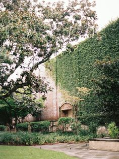 William Aiken House | Charleston, SC Wedding | Sarah Joelle Photography