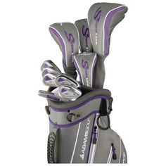 Golf Tips: Golf Clubs: Golf Gifts: Golf Swing Golf Ladies Golf Fashion Golf Rules & Etiquettes Golf Courses: Golf School: Buy Golf Clubs, Mens Golf Clubs, Ladies Golf Clubs, Girls Golf, Golf R, Play Golf, Golf Clubs For Beginners, Best Golf Club Sets, Golf Putting Tips