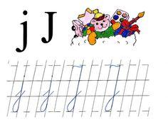 First Grade, Montessori, Preschool, Classroom, Activities, Words, Travel, Rome, Class Room