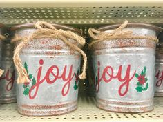 The Best Fall (And Winter) Sales & Deals At Hobby Lobby – Writing Colorfully Christmas Bird, Silver Christmas, Modern Christmas, Little Christmas, Crafty Hobbies, Purple Pumpkin, Dots Candy, Marquee Letters, Holiday Deals