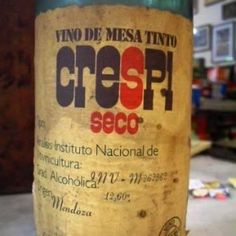 El vino de mesa tinto Crespi Vintage Frases, Nostalgia, Child, Happy Mothers Day, Childhood Memories, Sleepless In Seattle, Retro Design, Old Stuff, Boys