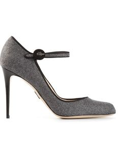 Shop Paul Andrew 'Taplow' pumps in Stivali from the world's best independent boutiques at farfetch.com. Over 1000 designers from 300 boutiques in one website.