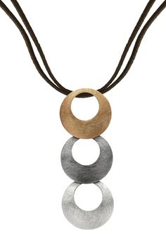 Jorge Revilla « Midtown Jewelers