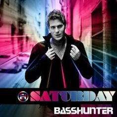 Saturday: Basshunter: can't here any this music with out thinking of you Love Affair, Music Bands, Music Is Life, Like Me, Boys, Movies, Movie Posters, Fictional Characters, Playlists
