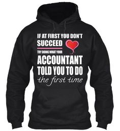 cool do what the accountant says... by  http://www.dezdemonhumor.top/accounting-humor/do-what-the-accountant-says/