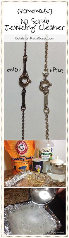 jewelryhacks4