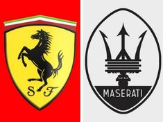 Car companies and how they keep their customers hooked: https://economictimes.indiatimes.com/magazines/panache/heres-how-ferrari-maserati-keep-car-loyalists-hooked/articleshow/62751671.cms