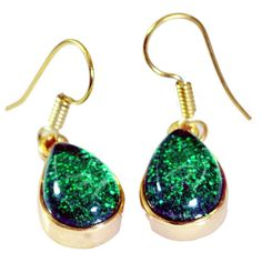 US $9.43 New with tags in Jewelry & Watches, Fashion Jewelry, Earrings