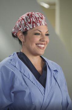 Grey S Anatomy 30 Days Greys Anatomy Anatomy Grey S Anatomy
