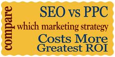stamp-yellow-twitter_seo-vs-ppc