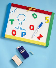 https://www.ltdcommodities.com/Toys---Electronics/More-Great-Toys/Educational/Melissa---Doug--Magnetic-Learning-Toys/1z0tvnm/prod2840071.jmp?bookId=4213