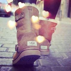 UGGS♥ I neeeeed.   We do too.  We pay well for genuine Uggs in excellent condition.