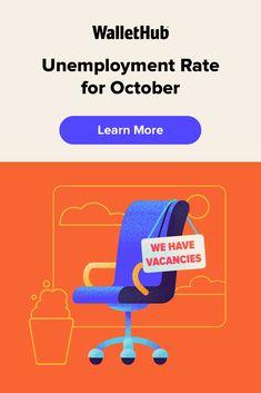 26 Unemployment Jobs Ideas In 2021 Unemployment Job Blue State