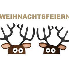 In 7 Wochen ist #Weihnachten. Schon die passende #Location für die #Weihnachtsfeier gefunden? Wir haben ein gutes Angebot für Sie: http://www.convention-place.com/tagungen-events/weihnachtsfeier/ ! #weihnachtsfeier #weihnachten #weihnachten2016 #XmasFeier #firmenweihnachtsfeier #hotel #location #locationsuche #locationberlin #berlin #berlincitywest #citywest #angebot