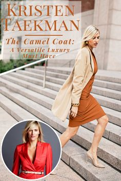 kristen-taekman-the-camel-coat-a-versatile-luxury-must-have-discover-luxury