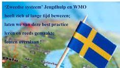 Steeds meer gemeenten grijpen in op de aanbiedersmarkt WMO en Jeugd