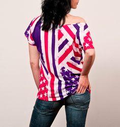 "I´m Choco-late (T-Shirt Carol Moon ""Four"") Latest T Shirt, Moon, Shirts, Collection, Fashion, The Moon, Moda, Shirt, Fasion"