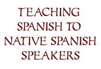Center for Applied Linguistics resources SNS