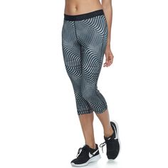 e8a3f142526d8 19 Best nike pro leggings images | Workout outfits, Sporty outfits ...