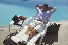Work from home today…FREE info…