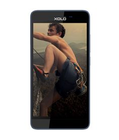 XOLO Era 4K Price in Snapdeal, Flipkart, Amazon, Ebay - Get the best price at #FabPromoCodes #Deals