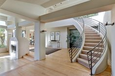 Artful and Sophisticated Contemporary 4257 Golden Oak Ct Danville, CA 94506