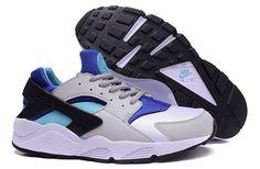 44cd38594d6d 2016 Nike air huarache running shoes
