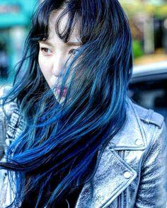 #redvelvet#wendy#exo#apink#bts#aoa#bigbang#blackpink#monstax#twice#got7#gfriend#seventeen#fx#shinee#tara#vixx#mamamoo#suju#ioi#pentagon#clc#4minute#2ne1#korea#kpop#kdrama#asia