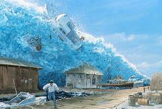 Google Image Result for http://top10details.com/wp-content/uploads/2012/01/tsunami_03.jpg