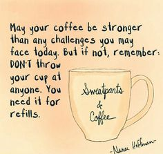 This particular coffee quotes morning seems to be absolutely excellent, ought to remember this the very next time I've a chunk of bucks in the bank. Coffee Wine, Coffee Talk, Coffee Is Life, I Love Coffee, My Coffee, Coffee Cups, Coffee Lovers, Coffee Shop, Coffee Doodle