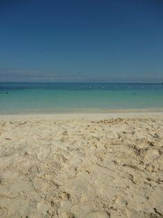 Playa Tortugas, Cancún, Quintana Roo, México.  http://dianawestrup.wordpress.com