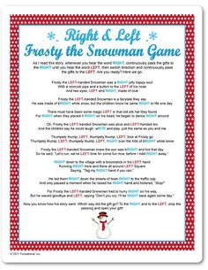 Games printable santa bucks and much more game christmas trivia from