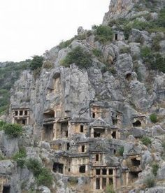 Alanya Turkey Places Around The World, Oh The Places You'll Go, Around The Worlds, Travel Sights, Places To Travel, Bulgaria, Empire Ottoman, Beautiful Places To Visit, Wanderlust Travel