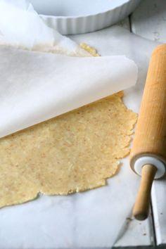 Rolling Pin, Good Food, Fun Food, Rolls, Cheese, Baking, Ethnic Recipes, Kite, Funny Food