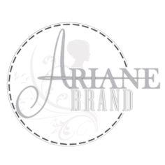 arianebrand