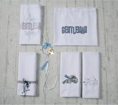 Little Gentleman Ribbon Bow Car Motif Little Gentleman, Ribbon Bows, Car, Collection, Productivity, Products, Automobile, Autos, Cars